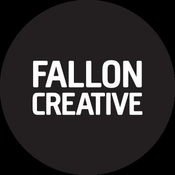 Fallon Creative